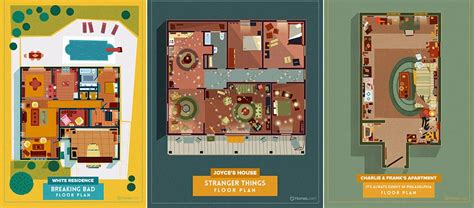 floor plans of tv show houses 28 home design tv shows tv show floor plans my dream house floor plans of homes
