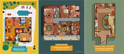 home design tv shows home floor plans from awesome tv shows jebiga design