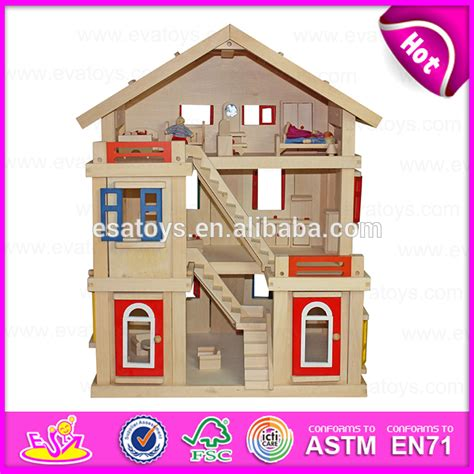 cheap wooden doll houses cheap wooden doll houses 28 images get cheap dollhouse wood aliexpress alibaba