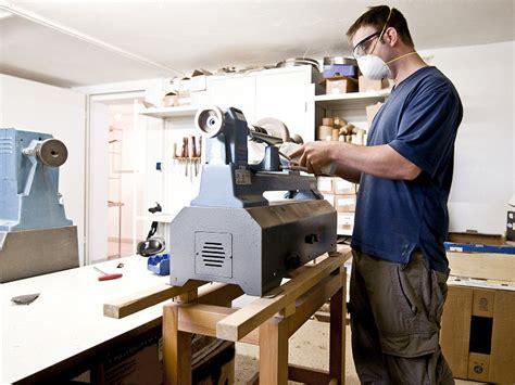 Wachs Mit Maschine Polieren by Berufenet Berufsinformationen Einfach Finden