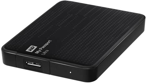 Harddisk External The Best External Drives In 2018 Ssds And High