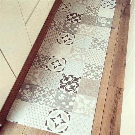 carpette de cuisine 1000 id 233 es sur le th 232 me tapis de cuisine sur