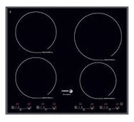 induction cooking vs gas vs electric gas vs electric vs induction cooktops burleigh appliances