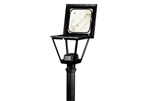 outdoor column lighting fixtures new ideas outdoor column lighting fixtures