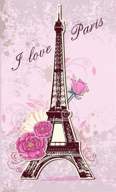 imagenes love paris 25 best ideas about paris wallpaper on pinterest paris