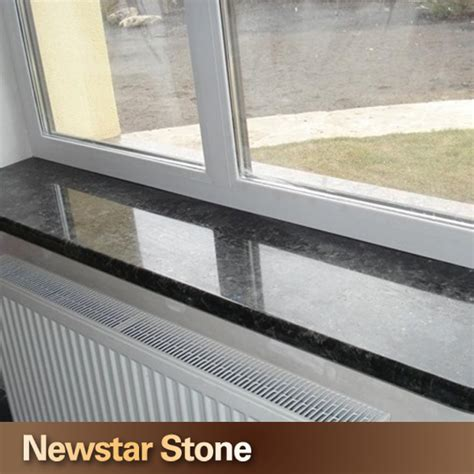 granite exterior window sill buy exterior window sill