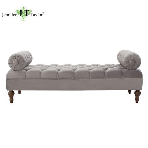 personalizzare da letto da letto mobili fabbrica personalizzare un pezzo