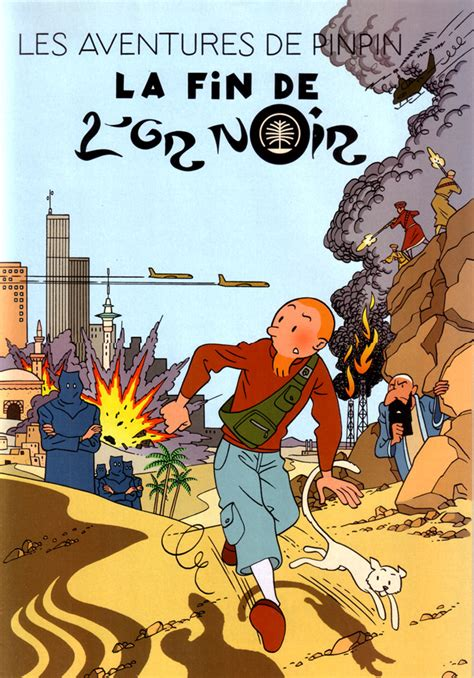 Calendrier Tintin 2018 Tintin Amineworld