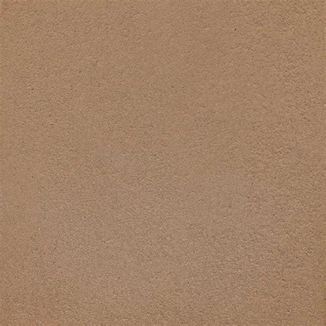 la habra stucco colors specialty finish aged limestone lahabra stucco