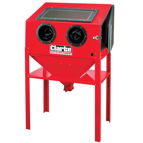 kelco blast cabinet manual clarke sandblast cabinet replacement parts fanti blog