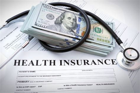State of the Arizona Health Insurance Marketplace going
