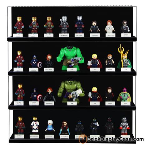 Thor Minifigure Superheroes Ironman Minifigures Lego Decool Pogo Xinh iron 42 iron 3 lego heroes minifigure