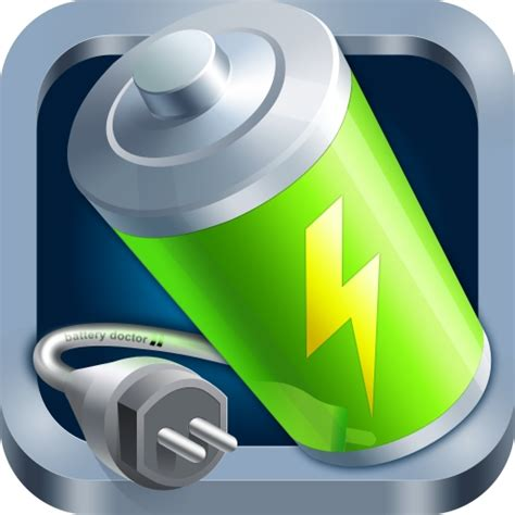android battery app best battery saver apps for android mobiles free