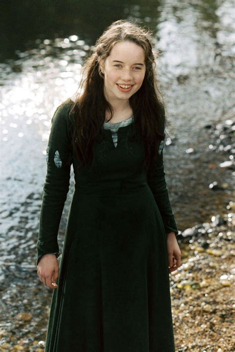 film simili a narnia anna popplewell as susan pevensie the chronicles of