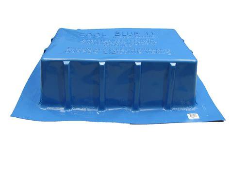 vapor barrier home depot 28 images simplesolutions moisturbloc 120 sq ft 12 ft x 10 ft 6