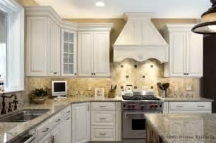 Red Cabinet Knobs For Kitchen glass tile range hood amp granite countertop arrangement