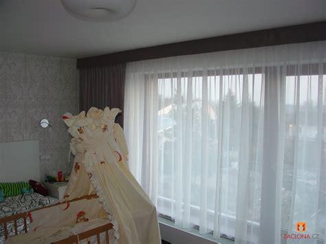 gardine schlafzimmer schlafzimmer gardinen ideen vorh nge schlafzimmer ideen m