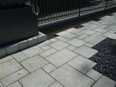 Terrassenplatten Aus Granit by Pflaster Und Terrassenplatten Johann Gran Gmbh