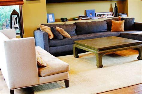 how to arrange living room furniture daodaolingyy
