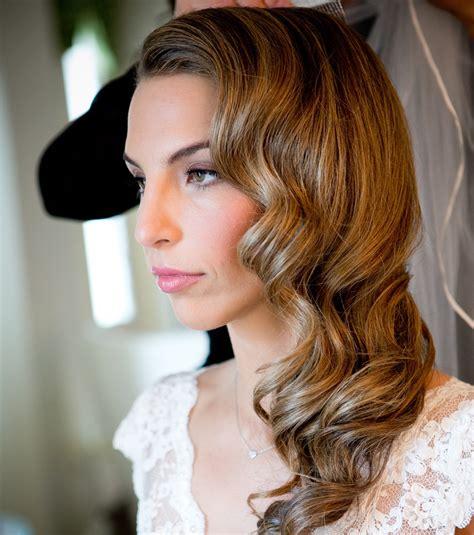 coiffure des cheveux photo coiffure mariage des cheveux longs coiff 233 s sur