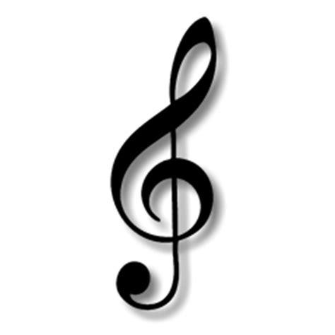 imagenes nota musical sol play quot lenguaje musical quot flipquiz
