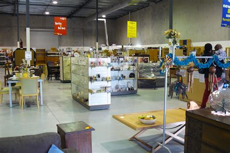 modern furniture warehouse new jersey modern furniture warehouse nashville with buy used