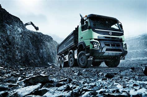 volvo mack dealer volvo truck 55 wallpapers hd desktop wallpapers