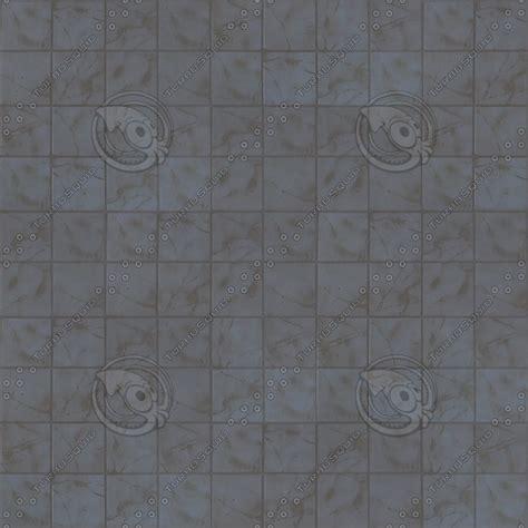 kitchen tile texture kitchen tiles texture home design scrappy