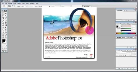 adobe photoshop 7 0 full version serial number free download adobe photoshop 7 0 1 new updated with keys serial number