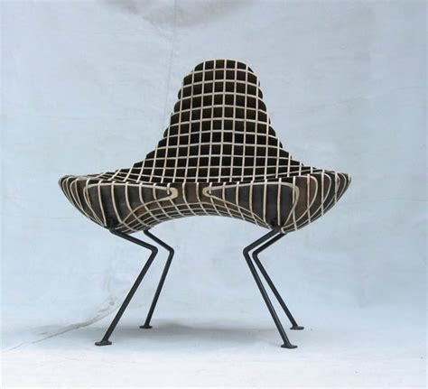 119 best parametric modeling images on