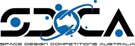design competitions australia sdca space design competitions australia