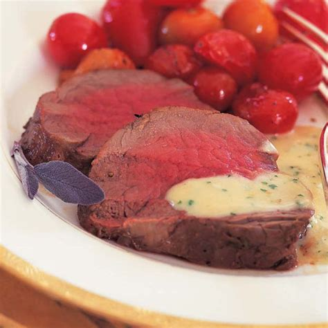 barefoot contessa beef tenderloin 17 best ideas about filet of beef on pinterest pan