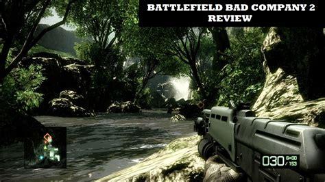 bagas31 battlefield bad company 2 battlefield bad company 2 xbox 360 giochi torrent