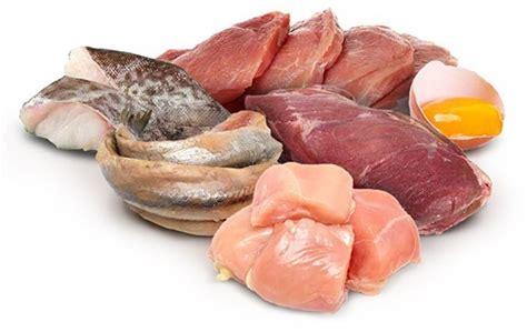 farmina food farmina pet foods the materials