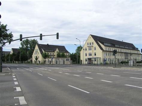 Yahoo Search Germany Hanau Germany Base Pioneer Kaserne Hanau Yahoo Search Results Germany