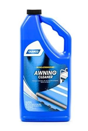 camco rv awning cleaner camco rv awning cleaner 28 images camco rv awning