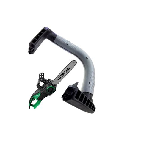 Spare Part Honda Cs One front handle for chainsaw hitachi cs 40y