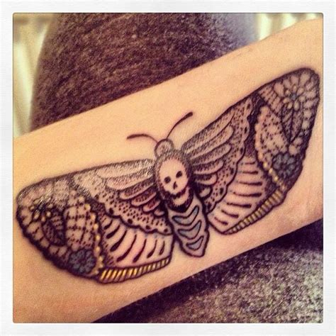 tattoo ink eczema long term illness and tattoos the official blog for