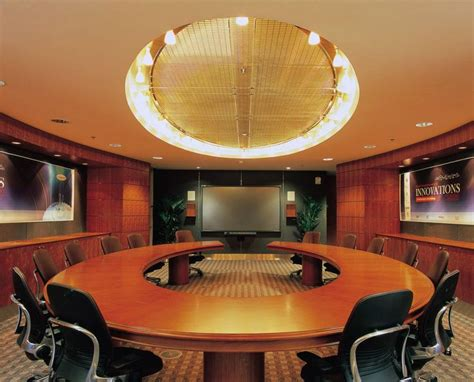 google design conference conference room design ideas google search facility
