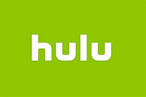hulu viacom extend  deal  mtv nickelodeon comedy central shows