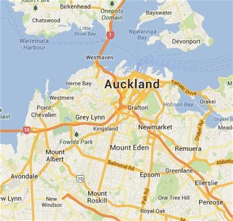 Divorce Records Auckland New Zealand Auckland Location On World Map Casablanca Location On World Map Elsavadorla
