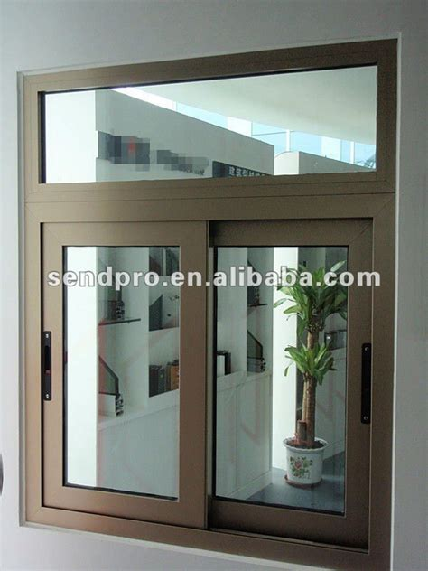 ventanas de manhattan spanish 17 mejores ideas sobre ventanas de aluminio en