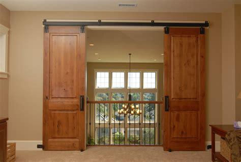 best barn style sliding doors tuckr box decors barn