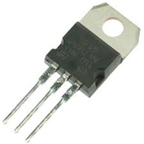 transistor npn la gi transistor npn tip120