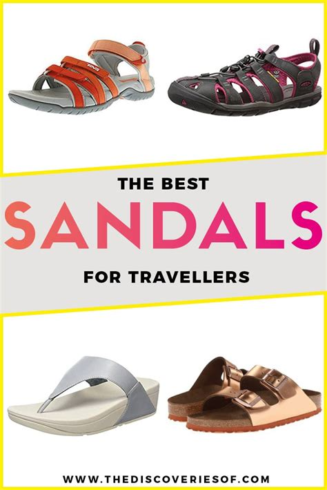best sandals for walking distances best walking sandals for 2018 the discoveries of
