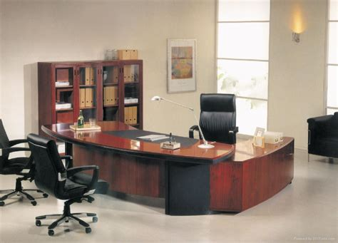 modern executive office desk office furniture desk modern