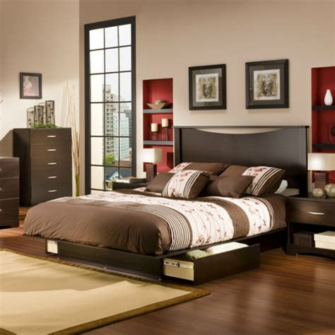 space saving ideas for bedrooms inspiring space saving ideas for small bedrooms asian