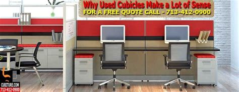 17 best images about houston office furniture on