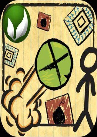 doodle food expedition игра doodle food expedition скачать торрент бесплатно