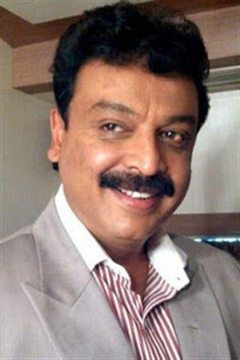 actor nagesh son rajesh babu telugu actors list telugu best actors list 100 best
